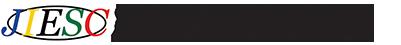 제일에스컬레이터(주) Logo